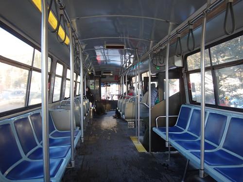 Galland Nova Bus Classic (TC40-102N) 732