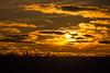 Countryside sunset (Infomastern) Tags: norraåby söderslätt cloud countryside landsbygd landscape landskap sky exif:model=canoneos760d exif:aperture=ƒ14 geocountry camera:make=canon exif:isospeed=100 camera:model=canoneos760d geostate geolocation exif:lens=efs18200mmf3556is geocity exif:focallength=140mm exif:make=canon