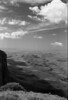 Sani Pass | Lesotho (tender urbanities) Tags: agfaphoto apx100 pentax mx smc pentaxm 128 28mm film flickr landscape nature mountainkingdom khotsopulanala southernafrica mountains bw agfaphotoapx100 pentaxmx smcpentaxm12828mm lesotho
