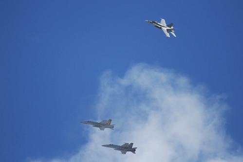 F18-formation_SwissAF_Meiringen20160427_1