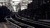 Stromlinien (in explore) (Konny ;-))) Tags: railway electricitylines bahnlinie eisenbahnlinie líneasdecorriente lineedicorrente linhasdecorrente estradadeferro ferrocarril ferrovia railroad spoorweg jernbane rautatie σιδηρόδρομοσ sidiródromos popędzać