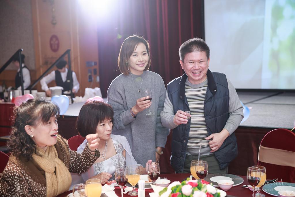 新竹煙波-婚宴-婚禮紀錄_009