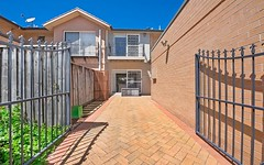 3 Donnelly Close, Liberty Grove NSW