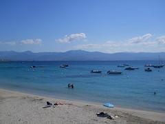 Marsella (mnovela2293) Tags: marsellafrancia ciudadcostera cultura playas