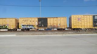 #freightculture#freightgraffiti#freights#traingraff#traingraffiti#foamwr#railfan#railroadphotography#benching#bencher#graffiti#benchingsteel