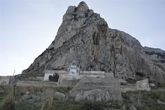 Riserva naturale orientata Capo Gallo: il Faro (costagar51) Tags: palermo mondello sferracavallo sicilia sicily italia italy natura anticando isoladellefemmine mare