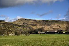 Castle Naze. (sidibousaid60) Tags: combs derbyshire uk castlenaze ironage hillfort mountain village landscape outdoor peakdistrict nationalpark highpeak