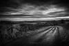 Jellyholme (ibriphotos) Tags: alloa landscape sunset water clackmannanshire nd4 winter jellyholmeroad gartmorndam ndgrad