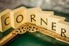Macro Mondays:Corner (www.marnickwijffels.be) Tags: macro macromondays corner frame wow