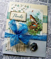 101_5348 (897x1024) (BennBooCreations) Tags: handmadecard ribboncards greetingcard