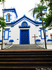 Church of the Lord Good Jesus of Triunfo (_nise_) Tags: triunfo senhor bom jesus church faith catholic 1754 barroco colonial baroque