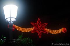 "I Maratón fotográfico ""Istán desde otra perspectiva"" #Imaratónfotográficoistándesdeotraperspectiva #maratónfotográfico #photographicmarathon #istándesdeotraperspectiva #2015 #istán #málaga #andalucía #españa #spain #noche #night #nocturna (Manuela Aguadero) Tags: españa reflejos sonyimages photography spain lights imaratónfotográficoistándesdeotraperspectiva sonya350 sonyalpha photographer navidad noche photographicmarathon istán sonyalpha350 2015 christmas nocturna highlights reflexes picoftheday andalucía istándesdeotraperspectiva night málaga alpha350 luces maratónfotográfico"