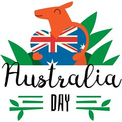 free vector Happy Australia Day With Kangaroo Background (cgvector) Tags: 26 australia badge banner british calligraphic canberra celebration constitution country day democracy democratic election empire festival flag flat freedom government grunge happy holiday honor independence island january justice liberation nation national new ocean oceania old pacific patriot pattern peace poster religion sign state strength symbol typographic vector victory vintage white