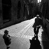 Bordeaux, Gironde, France (pom.angers) Tags: panasonicdmctz10 november 2011 people children bordeaux gironde 33 nouvelleaquitaine france europeanunion monochrome 100 200 childhood 5000 300