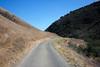 One lane road (ADMurr) Tags: california coast mountains hills paved road curve sun shadow leica mp 240 35mm