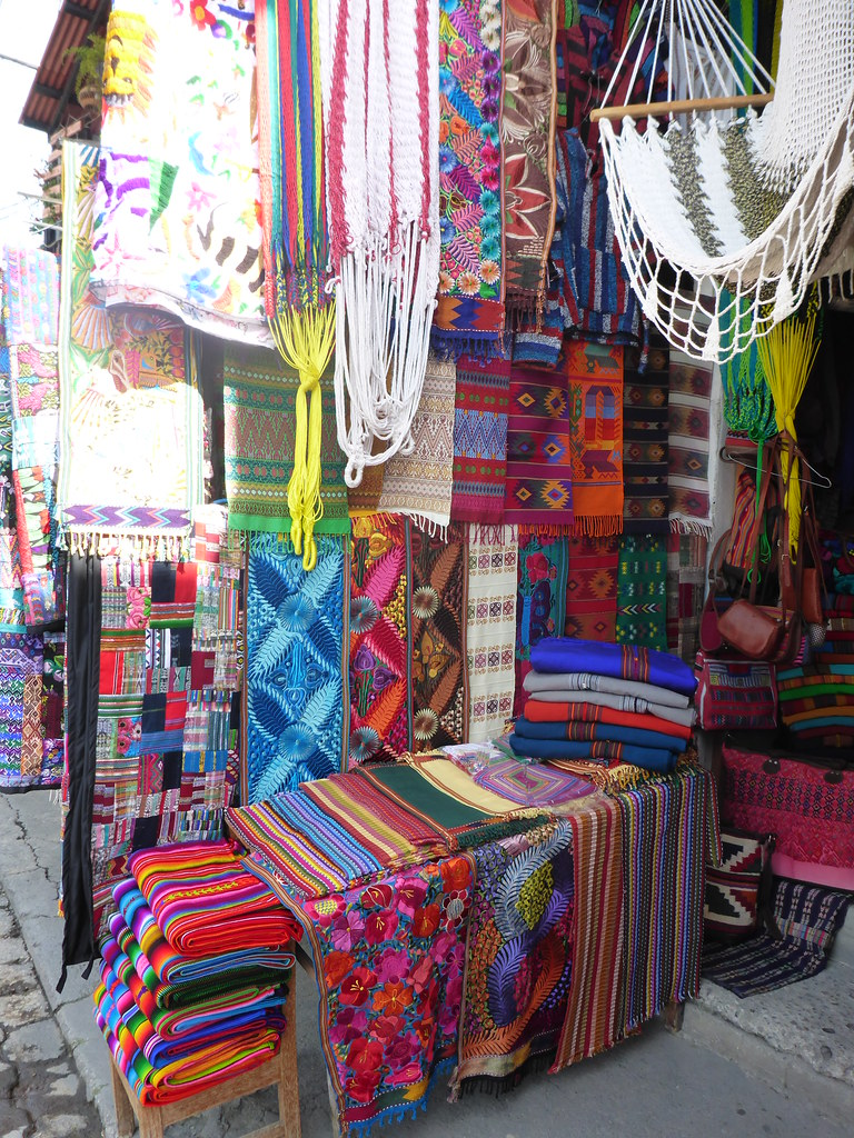 hammock guatemalan joe part and journey e of guatemala s img jos