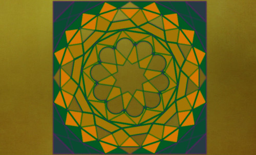 """Constelaciones Axiales, visualizaciones cromáticas de trayectorias astrales • <a style=""""font-size:0.8em;"""" href=""""http://www.flickr.com/photos/30735181@N00/32230930200/"""" target=""""_blank"""">View on Flickr</a>"""