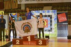 Campeonato de España-0576