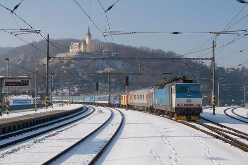 162 012 Ústí nad Labem