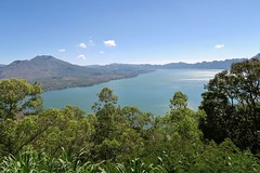 IMG_3533 (JoStof) Tags: indonesia bali volcano baturcaldera lakebatur indonesiã« idn
