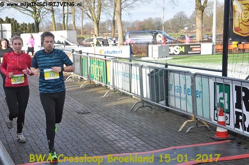 CrossloopBroekland_15_01_2017_0410