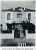 1951 VNovas - exp 11.jpg (Arquivo da Memória - Vendas Novas) Tags: 1951 déc1950 hospital impensa pb