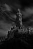 The Nelson monument, Edinburgh (wjmccourt) Tags: nelsonmonument edinburgh caltonhill