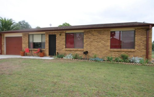 24 Marquet Street, Merriwa NSW