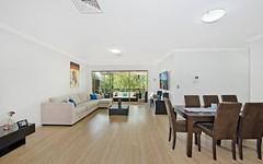24/17-21 Meryll Avenue, Baulkham Hills NSW