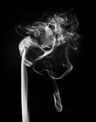 The Eagle (C.Fredrickson Photography) Tags: carlfredrickson january 2017 smoketrail roswell abstract ©carlfredrickson2017 ga smokeart georgia â©carlfredrickson2017