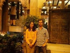 India & Singapore 1322 (openfreesoul) Tags: indiasingapore