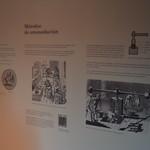 Sala de Numismática del Museo Arqueológico de Jerez thumbnail