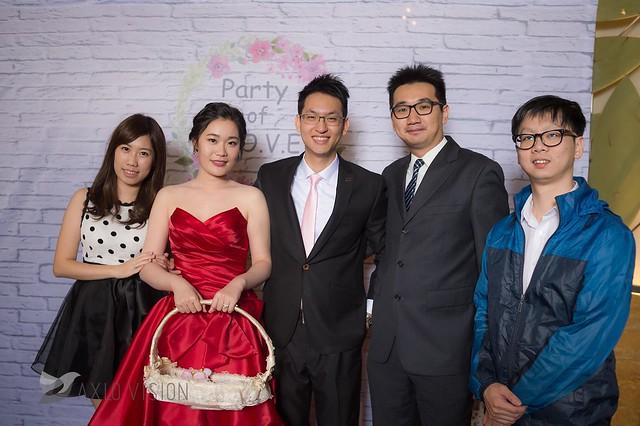 WeddingDay20161118_283