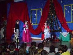 DSCN3489 (5dimkast) Tags: χριστουγεννιάτικη γιορτή β τάξη 2016