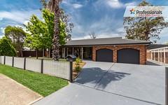 255 Swallow Drive, Erskine Park NSW