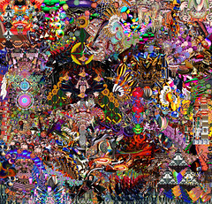 Ephemeral Reappearance of Manufactured n Trancendental Idealism n Geometric Material (virtual friend (zone patcher)) Tags: digitalcollages 3dcollages 3dfractalabstractphotographicmanipulation 3dabstract 3dgraphicdesign 3ddesign 3dfractalcollages 3ddigitalimages 3dart fractal fractalart fractaldesign 3dfractals digitalfiles computerart computerdesign digitalart digitaldesign zonepatcher graphicdesign fractalgraphicart psychoactivartzstudio digitalabstract hallucinatoryrealism mathbasedart modernart modernartist contemporaryartist fantasy digitalartwork digitalarts surrealistic surrealartist moderndigitalart surrealdigitalart abstractcontemporary contemporaryabstract contemporaryabstractartist contemporarysurrealism contemporarydigitalartist contemporarydigitalart modernsurrealism abstractsurrealism surrealistartist digitalartimages abstractartists abstractwallart abstractexpressionism abstractartist contemporaryabstractart abstractartwork abstractsurrealist modernabstractart abstractart surrealism manipulated representationalart technoshamanic technoshamanism futuristart lysergicfolkart lysergicabsrtactart colorful cool trippy geometric newmediaart psytrance photomanipulation photoartwork manipulatedimages manipulatedphoto