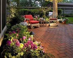 comfortable-backyard-garden (dearlinks) Tags: diy stunning creative garden decor designs crafts projects ideas plans tips inspiration