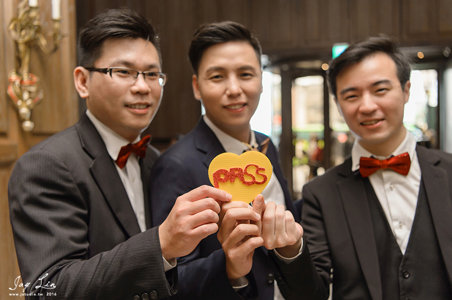君品酒店 婚攝 台北婚攝 婚禮攝影 婚禮紀錄 婚禮紀實  JSTUDIO_0077