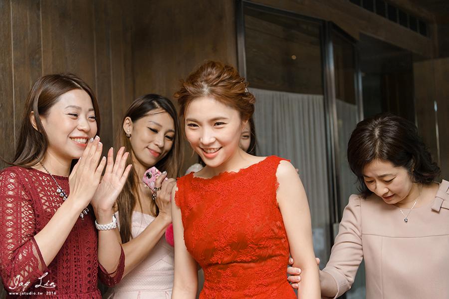 君品酒店 婚攝 台北婚攝 婚禮攝影 婚禮紀錄 婚禮紀實  JSTUDIO_0030