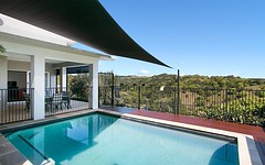 56 Mount Bilinga Circuit, Bilambil Heights NSW