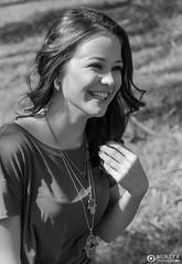 Isa (contrasteandoart) Tags: melhores woman girls girl mulher smile smiling brasileiras d7000 nikon