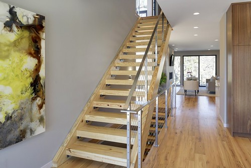 prefabricated-stairwell