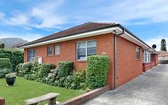2a Moore Street, Gwynneville NSW