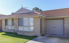 2/4A Nelson Street, Cessnock NSW