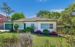 14 Emu Plains Road, Mount Riverview NSW