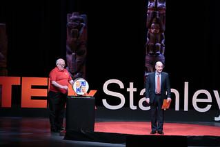TEDxStanleyPark2017-286