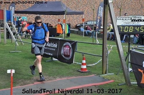 SallandTrail_11_03_2017_0719