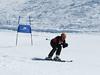 Treble Cone Masters Ski Race 2015