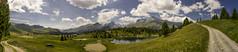 Panorama Alp Flix (Basel101) Tags: park schweiz see wasser schwimmen outdoor plateau sommer natur blumen berge sur ausflug aussicht moor baden wald alp schwarz wandern ela rastplatz schwarzsee alpin wellness gebirge umwelt piz urwald hochplateau hügel braten entspannen entspannung graubünden erholung flix ausruhen forst grillieren erfolg alpflix hochmoor giesen oberhalbstein hochgebirge naturwald parkela