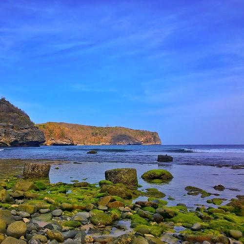 Sekongkang Beach Kab sumbawa barat Sumbawa Island NTB, Indonesia @folkindonesia @ngobrolkota  #indonesia #u_phy #infotourismindo #lumia1020 #switcheyesnap #WPphoto @natgeopro #nokia #idlumiaography #natgeo #instanusantara  #kofipon #lumia #nothingbutanoki